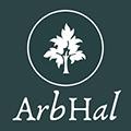 ArbHal OÜ